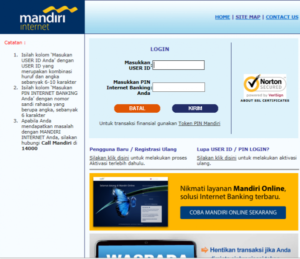Insurance Premium Payment Method Internet Banking Sequis Your Better Tomorrow